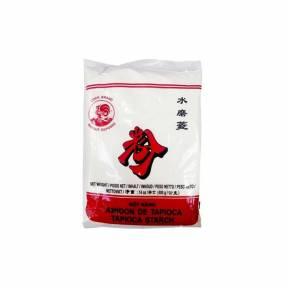 Amidon de tapioca, 400 g, Cock Brand