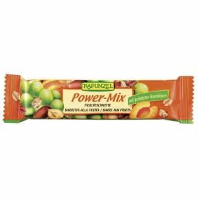 Baton Power mix, ECO, 40 g, Rapunzel
