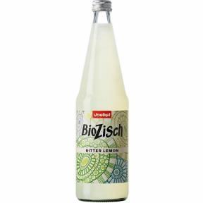 Bitter Lemon ECO 700 ml, Voelkel