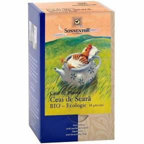 Ceai de seara ECO, 18 dz (27 g), Sonnentor