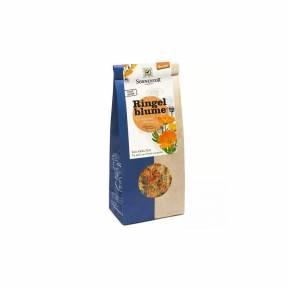 Ceai Plante Galbenele 50 g ECO, Sonnentor