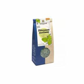 Ceai Plante Roinita 50 g ECO, Sonnentor