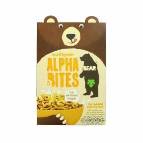 Cereale alfabet 350 g
