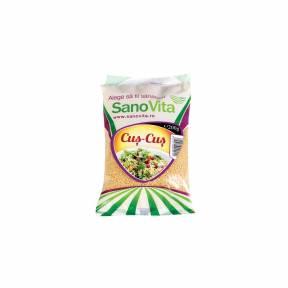 Cus-Cus 200 g, Sano Vita