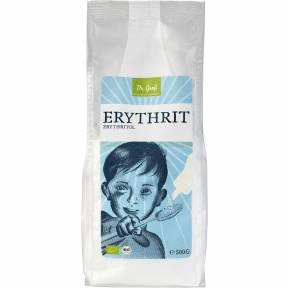 Eritritol ECO 500 g, Dr. Gross