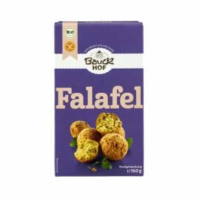 Falafel ECO 160 g, Bauck Hof