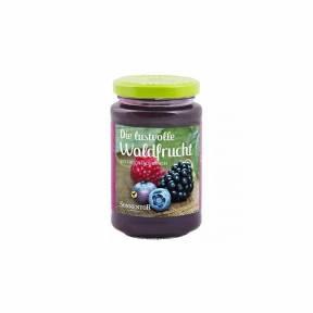 Gem De Fructe De Padure 250 g ECO, Sonnentor