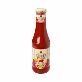Ketchup ECO 500 ml, Zwergenwiese