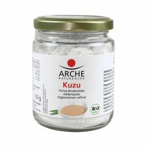 Kuzu ECO 125 g