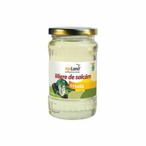 Miere de salcam 500 g