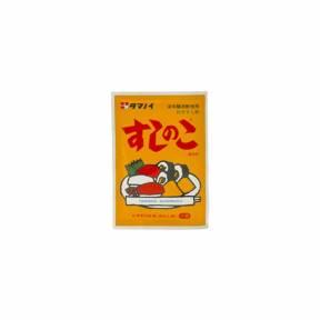 Otet pudra pentru sushi 35 g, Tamanoi