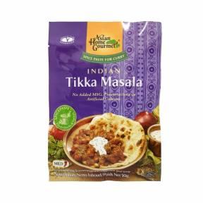 Pasta condimentata indiana Tikka Masala 50 g