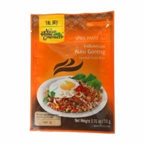 Pasta condimentata indoneziana pentru orez Nasi Goreng 50 g