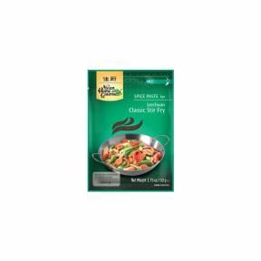 Pasta condimentata pentru mancare chinezeasca la wok Sichuan 50 g