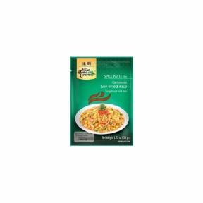 Pasta pentru orez prajit cantonez 50 g