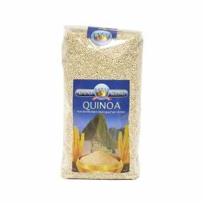 Quinoa ECO 500 g, Bioking