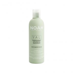 Sampon tratament cu acid hialuronic cu efect hidratant si regenerant Yal, Noah, 250 ml