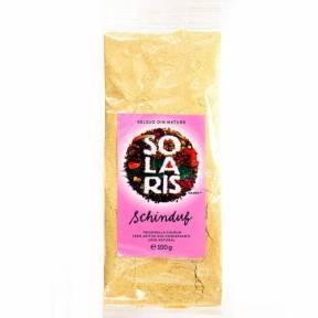 Schinduf 100 g, Solaris