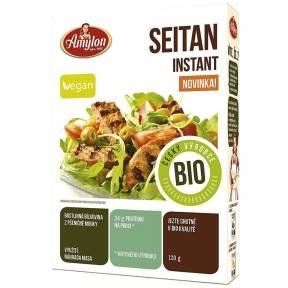 Seitan instant, ECO, 120 g