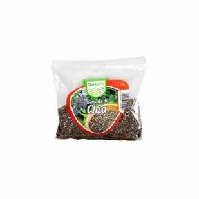 Seminte de chia 150 g, Sano Vita