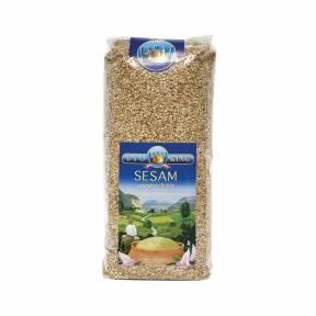 Seminte de susan ECO 500 g, Bioking