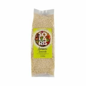 Seminte susan 150 g, Solaris