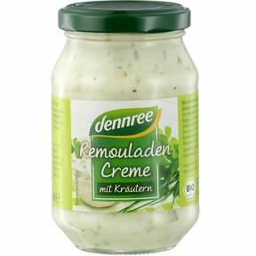 Sos Remoulade, ECO, 250 ml, Dennree