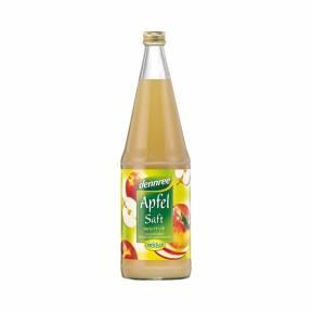 Suc de mere ECO 1L, Dennree