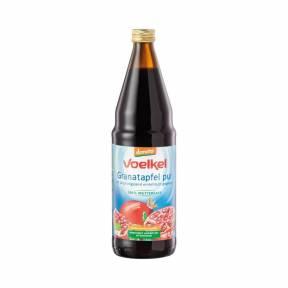 Suc de rodie ECO 750 ml, Voelkel