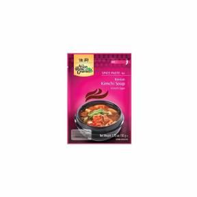 Supa Kimchi 50 g