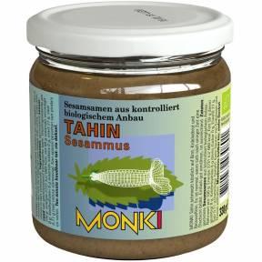 Tahini ECO 330 g, Monki