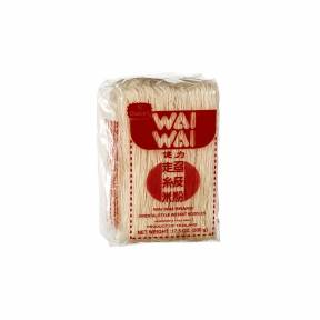 Vermicelli de orez 0,5 mm 400 g, Wai Wai